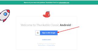 Android apps kaise banaye bina coding ke free me