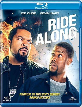 Ride Along BluRay BRRip Single Link, Direct Download Ride Along BluRay 720p, Ride Along BRRip 720p