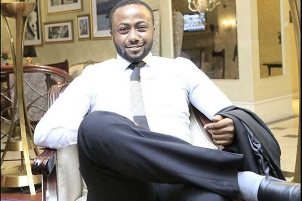 Charming. Wicked. Irresistible. Joe Irungu a.k.a Jowie is the man your mother warned you about. Drama is a close friend to him, yet you did not see that. Reports now indicate that the although trained as private security in known security outfits in Dubai and Afghanistan, when in Kenya, Joe has seasonal security gigs.