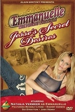 Emmanuelle the Private Collection: Jesse's Secret Desires (2006)