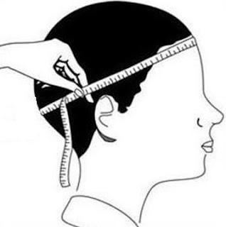 medir-contorno-de-cabeza-para-tejer-gorro