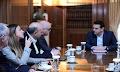 Τα αιτήματα του αναπηρικού κινήματος στον πρωθυπουργό ενόψει ΔΕΘ