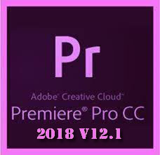 premiere pro 2018 download free