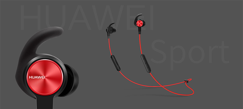 Huawei Sport Bluetooth Headphones Lite Arrives In The Philippines For Php 1 999
