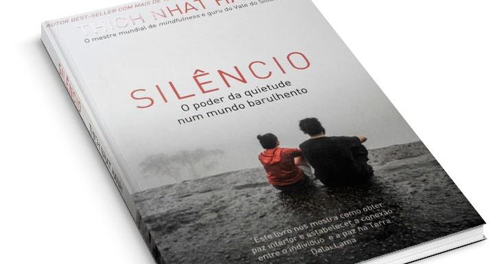 Silêncio! - Aprenda a manter o foco na carreira e na vida
