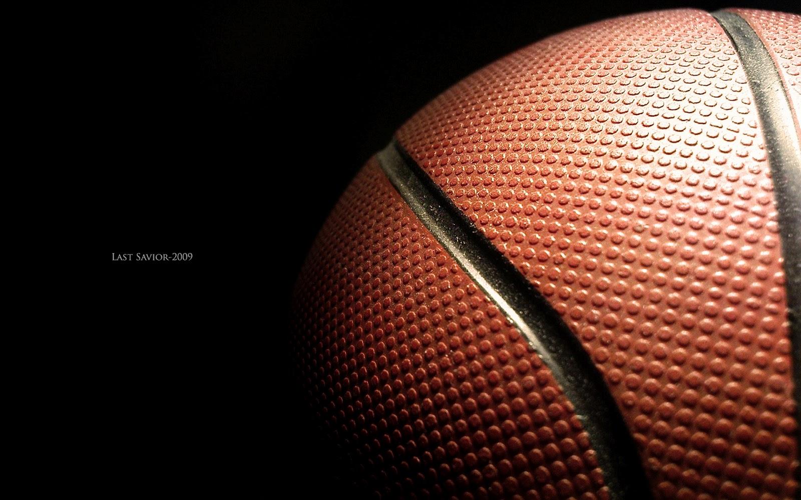 Fondos Wallpapers Hd: Wallpapers HD: Basket Ball Wallpapers HD