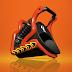 Slosher Deco é a nova arma da semana de Splatoon 2