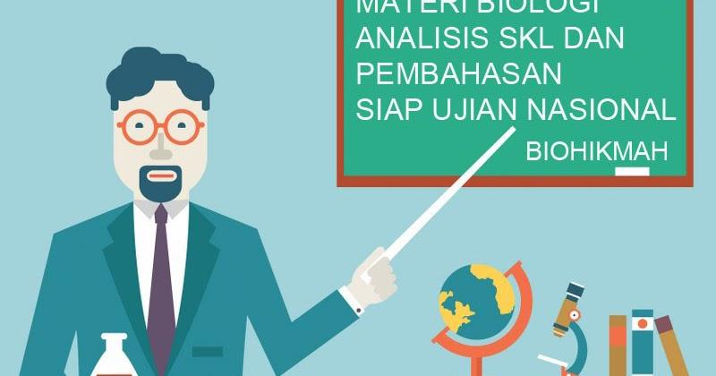 Analisis 2bskl 2bbiologi Jpg