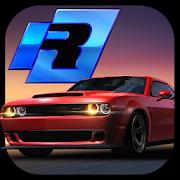 racing-rivals-apk