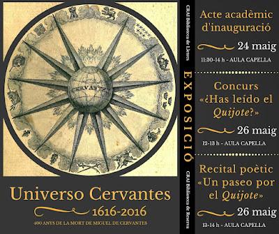 https://blocdelletres.ub.edu/2016/05/23/universo-cervantes-1616-2016-nova-exposicio-al-crai-biblioteca-de-lletres/