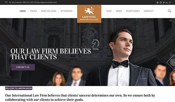 law-practice-theme-themesfever