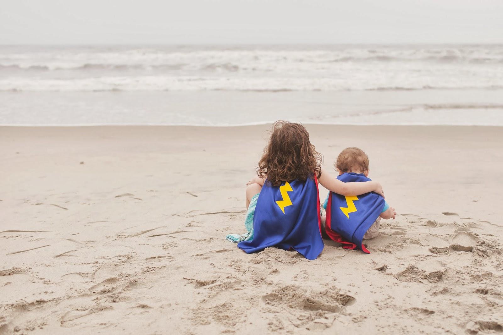 Delaware Lifestyle Family & Child Photographer   Marisa