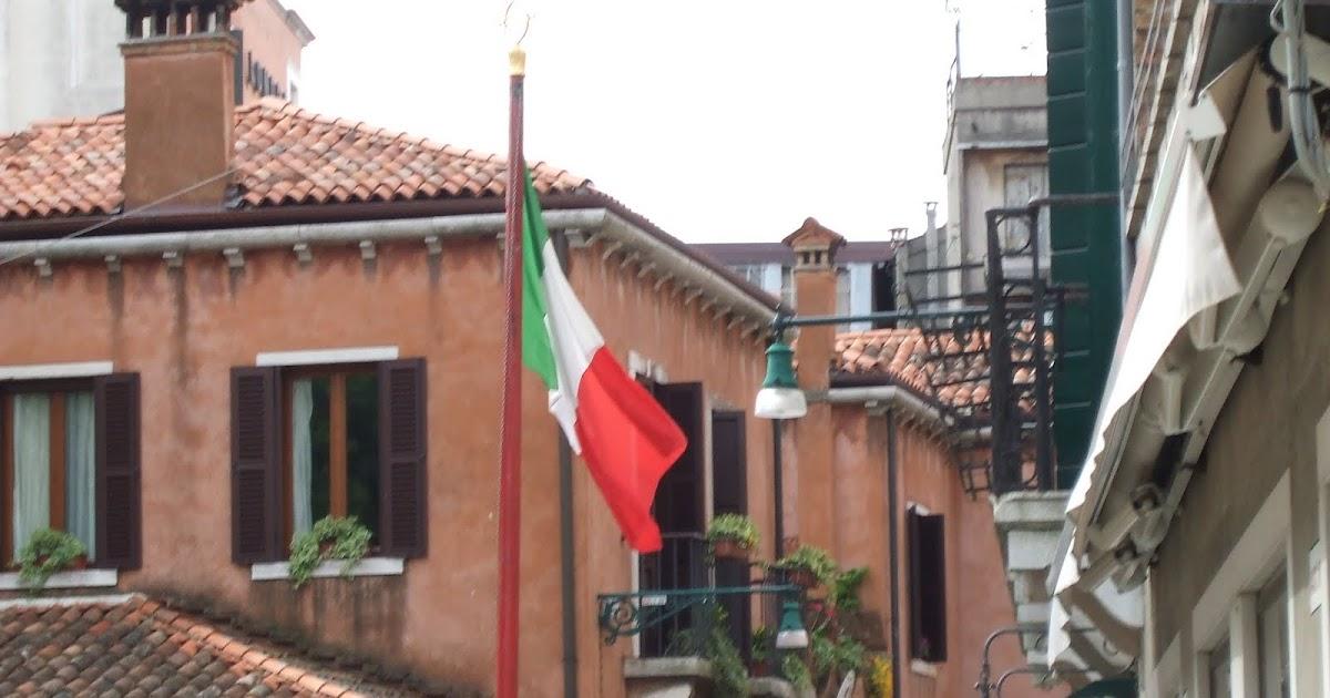 Mezza Luna Italian Restaurant Manalapan Township Nj