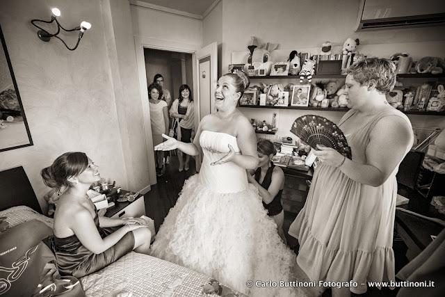 Fotografo Matrimonio Villa Valenca Rovato Brescia