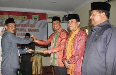 http://www.riau.news/