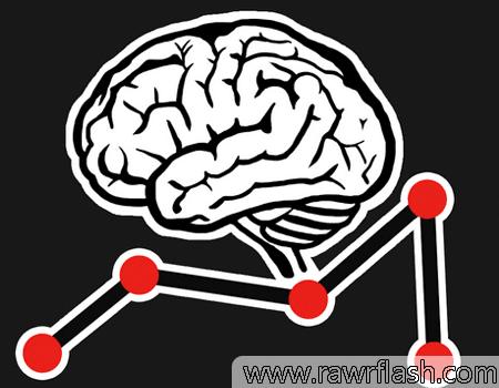 Tenha uma breve introdução em inteligência artificial (I.A.), utilizando personagens feitos com um esquema simples de sticks. Aprenda o básico de machine learning com o jogo Evolution.