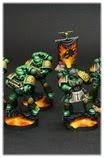 http://z3r-river-eng.blogspot.ru/2014/11/salamanders-golden-scales-veterans.html