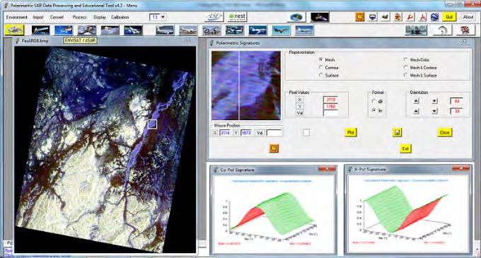 10 Software Freeware Terbaik untuk Remote Sensing