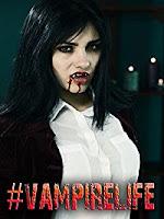 http://www.vampirebeauties.com/2017/06/vampiress-review-vampirelife.htm