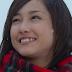 Ichi Rittoru no Namida SP: Relembrando a história de Aya Ikeuchi