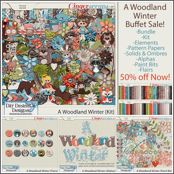 http://store.gingerscraps.net/A-Woodland-Winter-Bundle-Collection-by-Day-Dreams-n-Designs.html