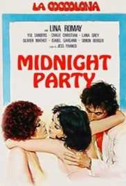 Midnight Party 1976 Watch Online