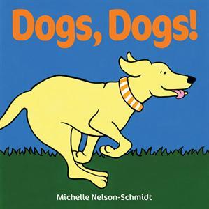 https://g4796.myubam.com/p/1284/dogs-dogs