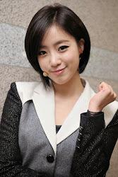 Ham Eun jeong