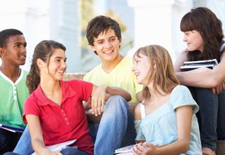 Kegiatan Mahasiswa Harus Didukung Dalam Hal Positif