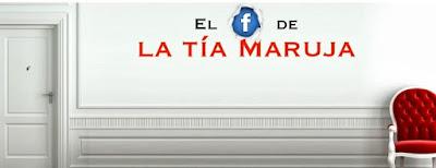 Facebook LTM