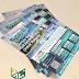 WIP Flyer Kursus Bahasa Arab LIPIA Jakarta