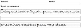 http://www.mclibre.org/consultar/primaria/copia2/index.php?language=es_ES