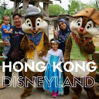 http://babynadra.blogspot.my/2014/07/places-to-eat-at-hong-kong-disneyland.html