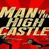 האיש במצודה הרמה עונה 2 פרק 5 לצפייה ישירה הפרק המלא
