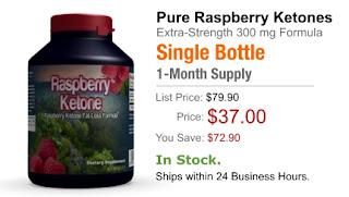 5 Most Wanted Diet Pills Supplements in US raztone raspberry