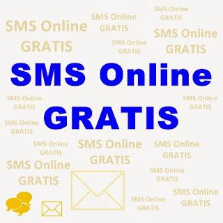 Kumpulan Situs Peyedia Layanan SMS Online Gratis