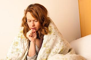 12 remedios caseros para aliviar la tos seca y severa rapidamente