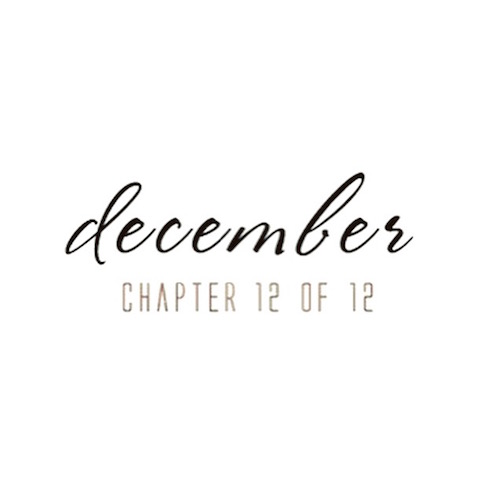 December-Chapter-12-of-12