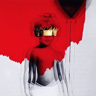 Free Download Mp3 Rihanna - Some Ol Mistakes 320 Kbps