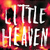 Review: Little Heaven by Nick Cutter