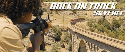 http://bond-blog-007.blogspot.nl/2016/07/back-on-track-take-bloody-shot.html
