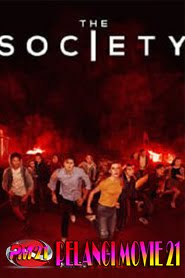 The-Society-Episode-5