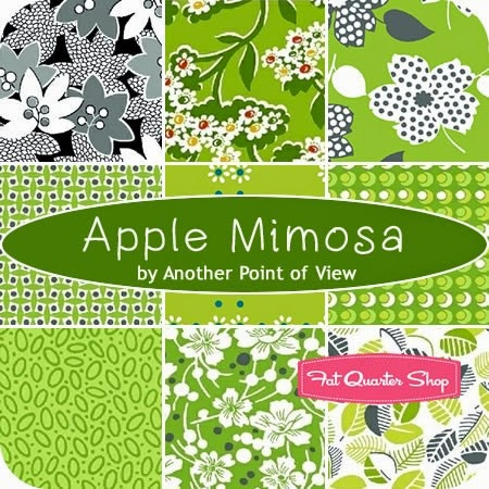 http://www.fatquartershop.com/apple-mimosa-fat-quarter-bundle