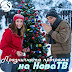 """Изненади по Коледа в програмната схема на """"НоваТВ""""!"""