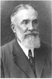 Constantin Șt. Motăș