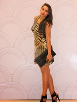 http://www.stylishbynature.com/2013/12/fashion-how-to-wear-sequin-dress.html
