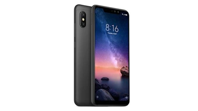 Xiaomi Redmi Note 6 Pro Ki Ho Rahi Bikri Wo Bhi Offical Launch Se Pahle. |Tech Express|