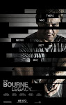 Di Sản Của Bourne - The Bourne Legacy