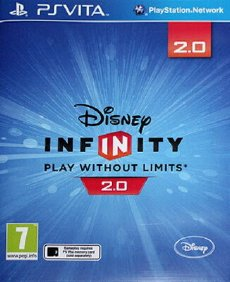 Disney Infinity 2 0 Play Without Limits Download Game Psp Ppsspp Psvita Free