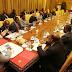 Breaking News: Rais Magufuli Aivunja Bodi ya TCRA na Kumsimamisha Kazi Mkurugenzi Mkuu wa Mamlaka Hiyo Dr Ally Yahaya Simba